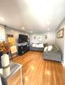 5041 Lawler Avenue - Photo 4