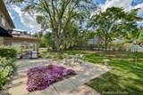 304 Arboretum Circle - Photo 22