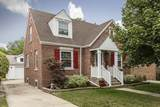 2010 Canfield Road - Photo 1