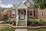 2010 Canfield Road - Photo 2