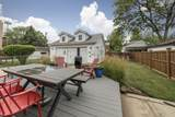 2010 Canfield Road - Photo 24