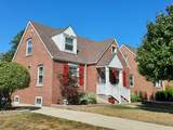 2010 Canfield Road - Photo 26