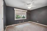 2410 Danbury Court - Photo 12