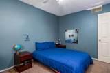 5806 Mabbott Drive - Photo 21
