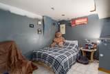 5806 Mabbott Drive - Photo 25