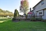 5N385 Sanctuary Lane - Photo 46