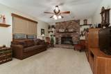 9371 Orion Drive - Photo 15