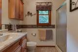 9371 Orion Drive - Photo 22