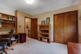9371 Orion Drive - Photo 24