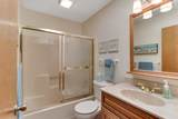 9371 Orion Drive - Photo 25