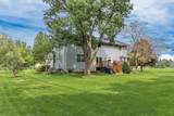 9371 Orion Drive - Photo 40