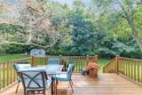 9371 Orion Drive - Photo 42