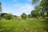 1051 Zelma Road - Photo 25