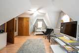 3020 Nordica Avenue - Photo 12