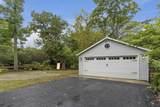 5126 Carpenter Street - Photo 17