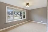 5126 Carpenter Street - Photo 5
