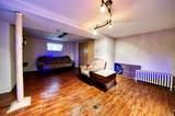 3804 Wenonah Avenue - Photo 14