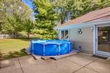 1031 Springinsguth Road - Photo 22