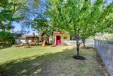 1031 Springinsguth Road - Photo 23