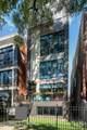 1021 Honore Street - Photo 1