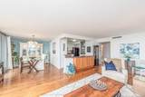 5855 Sheridan Road - Photo 16