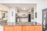 5855 Sheridan Road - Photo 18