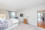 5855 Sheridan Road - Photo 23
