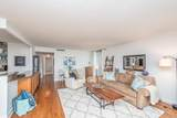 5855 Sheridan Road - Photo 4