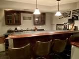 11408 Lakebrook Court - Photo 19