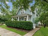 571 Anthony Street - Photo 1