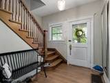 571 Anthony Street - Photo 3