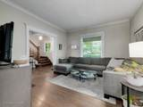 571 Anthony Street - Photo 4