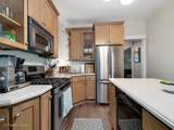 571 Anthony Street - Photo 9