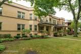 210 Lombard Avenue - Photo 2