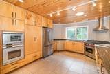 7306 Hill Road - Photo 10