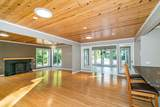 7306 Hill Road - Photo 11