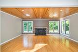 7306 Hill Road - Photo 12