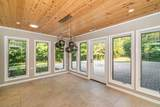 7306 Hill Road - Photo 13