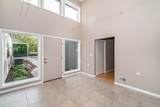 7306 Hill Road - Photo 14