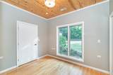 7306 Hill Road - Photo 16