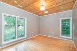 7306 Hill Road - Photo 17
