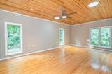 7306 Hill Road - Photo 18