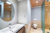 7306 Hill Road - Photo 19