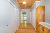 7306 Hill Road - Photo 21