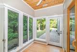 7306 Hill Road - Photo 22