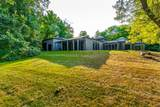 7306 Hill Road - Photo 26