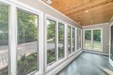 7306 Hill Road - Photo 5