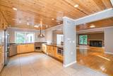 7306 Hill Road - Photo 8