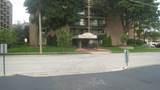 1 Chestnut Avenue - Photo 1