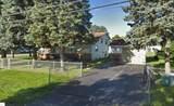 200 Dilger Avenue - Photo 2